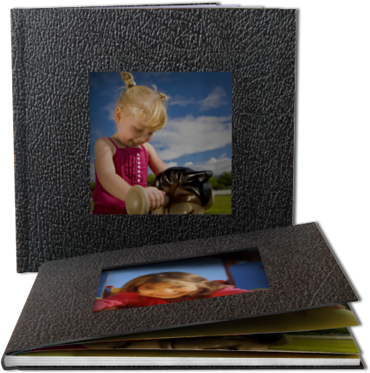Making a Meaningful Online Photo Album | Digital Photo Album from ...